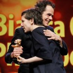 'Touch Me Not' gana el Oso de oro de la 68ª edición de la Berlinale con algunos premios menores para el cine español