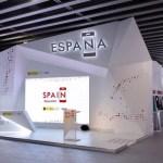 56 empresas españolas presentes en el pabellón español del Mobile World Congress 2018