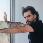 La tercera Semana Internacional de Cine de Santander dedica una retrospectiva a Pablo Trapero