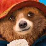 'Paddington 2' – estreno en cines 24 de noviembre