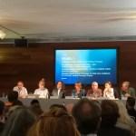 Los fondos de coproducción muestran en San Sebastián su potencial como fuentes de financiación complementarias