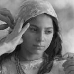 'Papusza' – estreno en cines 28 de agosto