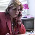 'Paquita Salas' tendrá segunda temporada en Netflix