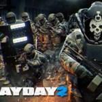 Digital Bros y la desarrolladora Starbreeze amplían su acuerdo por 'Payday 2'