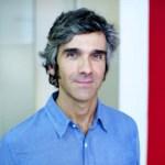 Pedro Uriol: «El cine independiente ahora tiene sentido contando historias locales, aunque luego tenga elementos universales»