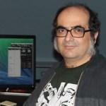 Deluxe Spain, de la mano de Pelayo Gutiérrez, realiza la postproducción de sonido de lo nuevo de Pedro Almóvodar e Icíar Bollaín