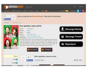 peliculas-pepito-h2