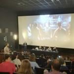Las plataformas digitales, una oportunidad que enriquece el panorama audiovisual y borra la línea entre cine y televisión