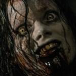 La nueva versión de  'Posesión infernal (Evil dead)' se pone al frente de la taquilla norteamericana