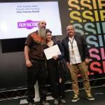 El Festival de San Sebastián 2019 abre las convocatorias de Cine en Construcción 36 y la tercera edición de Glocal in Progress
