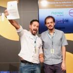 La brasileña 'Ferrugem' de Aly Muritiba gana en Cine En Construcción 32 y la argentina 'Planta Permanente' de Ezequiel Radusky en el sexto Foro de Coproducción