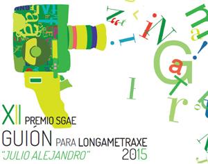 premio-sgae-guion--2015-h