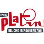 Los Premios Platino participan en el Festival Internacional de Cine Latino de los Ángeles 2019