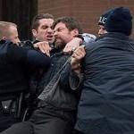 'Prisioneros' – estreno en cines 11 de octubre