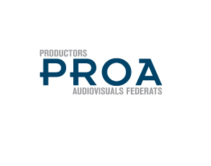 Image result for productores audiovisuales federados""