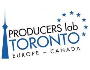 producers-lab-toronto-h