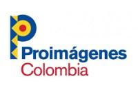 proimagenes-colombia