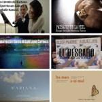 Anunciados los seis proyectos seleccionados para el encuentro de desarrollo y producción del Festival Márgenes