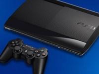 La consola PlayStation 3 de Sony alcanza 70 millones de unidades vendidas