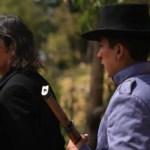 La producción peruana 'Pueblo viejo', Premio Almería Western Film Festival 2015