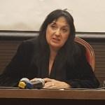 """Puy Oria, presidenta de PIAF: """"Hemos querido dar respuesta a una necesidad cada vez más fuerte, que era la interlocución con la Administración  y otros agentes del sector"""""""