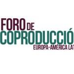 Argentina domina el quinto Foro de Coproducción Europa-América Latina y España repite con dos proyectos