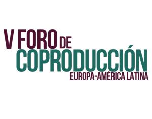 quinto-foro-coproduccin-h