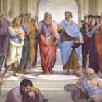 'Raphael, the Lord of the Arts' – estreno en cines 2 de noviembre