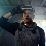 'Ready Player One' – estreno en cines 29 de marzo