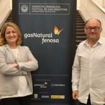 El largometraje branded content de Cinergía sigue dando pasos en San Sebastián 2016