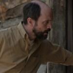 'Refugiados' – estreno 7 de mayo en La Sexta