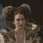 TVE acogerá el estreno mundial de la serie 'Reinas',  un drama español con vocacion internacional