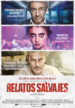 relatos-salvajes-cartel
