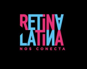 retina-latina-logo