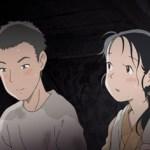'En este rincón del mundo' – estreno en cines 30 de junio