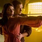 'Robin Hood' – estreno en cines 7 de diciembre