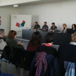 Madrid, destino privilegiado para rodajes