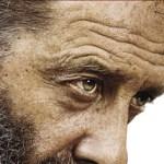 'Rodin' – estreno en cines 24 de agosto