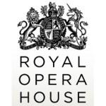 Royal Opera House concluye la temporada de cine en directo con 'Guillermo Tell'  de Rossini