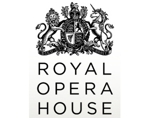 royal-opera-house-h