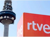 El gobierno pone en marcha el concurso público para elegir a la cúpula de RTVE