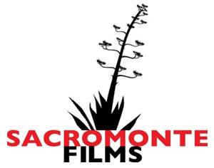 sacromonte-films-h