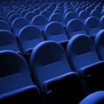 El censo de salas de cine hasta abril de 2019 en España crece más de un dos por ciento y roza las 3.600 pantallas