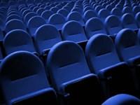 La inversión publicitaria en el medio cine siguió creciendo en la primera mitad de 2018