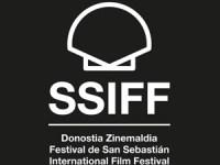 La Videoteca profesional del Festival de San Sebatián 2018 abre la inscripción de películas hasta el 10 de septiembre