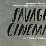 Abierto el plazo de inscripción de la sección de cine de aventura y deportes extremos del Festival de San Sebastián