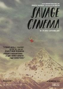 savage-cinema-cartel-2016