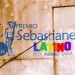 Sebastiane Latino, la nueva apuesta del Festival de Cine de San Sebastián