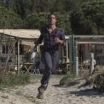 'Segundo origen' –  estreno en cines 9 de octubre