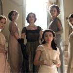 'Seis hermanas' deberá ajustar sus tramas a la franja horaria protegida